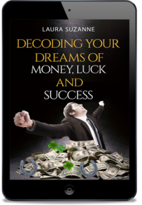 Dreams of Money, Luck and Success