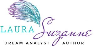 Laura-Suzanne-Logo