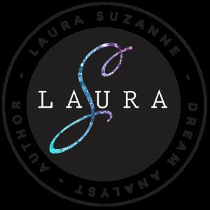 Laura-Suzanne-Sub-mark